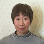 WAHEI, Tomoko