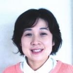FUJIMORI, Yuko