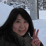 AMINO, Masako