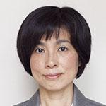 MORIWAKA, Hiroko