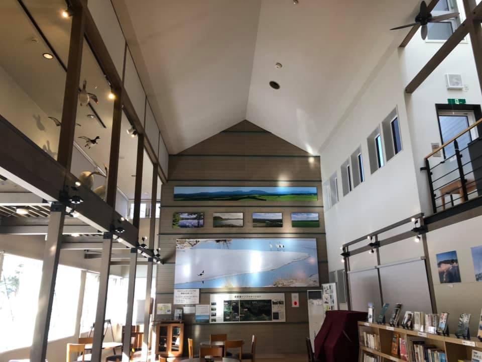 標茶博物館