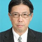 TANAKA,Masaaki