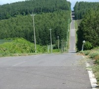 Furano and Biei Cycling Tour